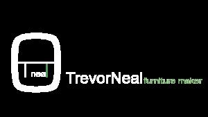 TrevorNeal